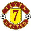 seven-academy-logo
