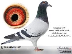 PL-0349-15-1835 MINI