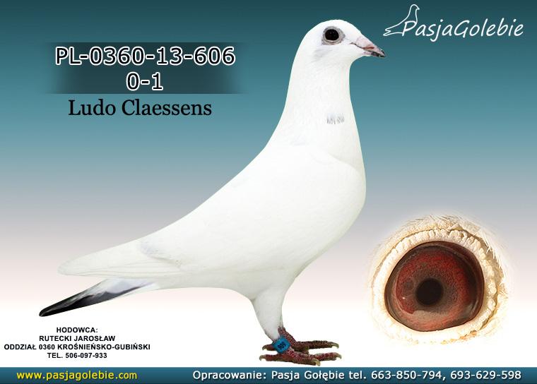 PL-0360-13-606