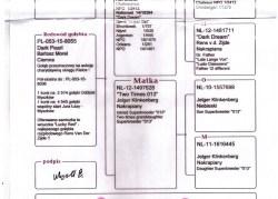 RODOWOD-PL-0152-13-2937