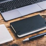 スマートフォン は パソコン の替わりになるか?