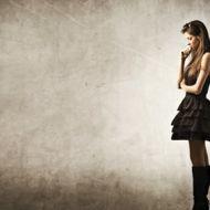 女子学生 スカートは必要?