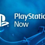 PlayStation Now ユーザーテスト開始