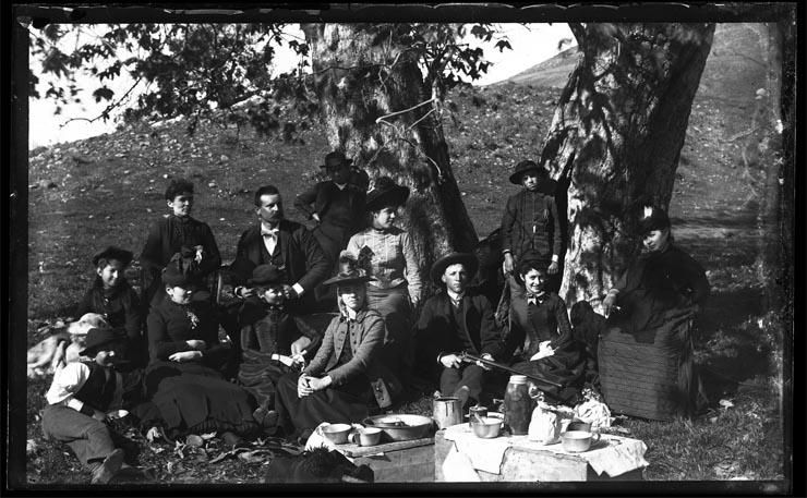 El Paso Wedding Limos >> el paso de robles area historical society Archives | Paso Robles Wineries