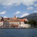 Passagem Gastronômica - Dicas de Viagem da Croácia