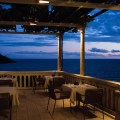 Passagem Gastronômica - Restaurante Victoria, Villa Orsula - Dubrovnik - Croácia