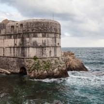 Passagem Gastronômica - Roteiro de Dubrovnik - Croácia