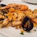 Passagem Gastronômica - Restaurantes em Hvar - Croácia