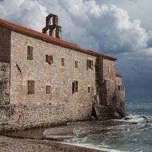 Passagem Gastronômica - Montenegro