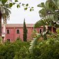 Passagem Gastronômica - Hotel Villa Schuler - Taormina - Sicília - Itália