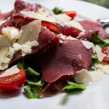 Passagem Gastronômica - Gastronomia em Palermo - Sicília