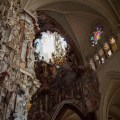 Passagem Gastronômica - Roteiro de Toledo - Espanha