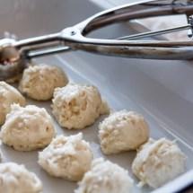 Passagem Gastronômica - Receita Pão de Queijo - Gui Poulain, blog Moldando Afeto