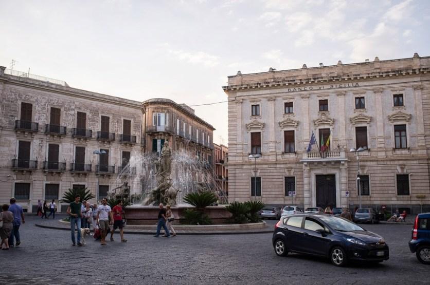 Passagem gastronomica passagem gastronomica guia de viagem sic lia onde comer e visitar - Sicilia in tavola siracusa ...