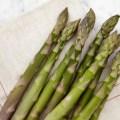Passagem Gastronômica - Como Preparar Aspargos