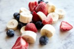 Passagem Gastronômica - Como Congelar Alimentos