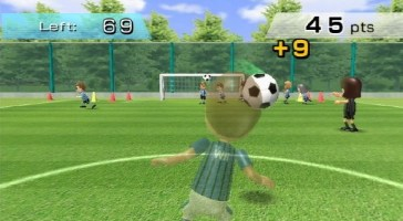 wii_fit_soccer