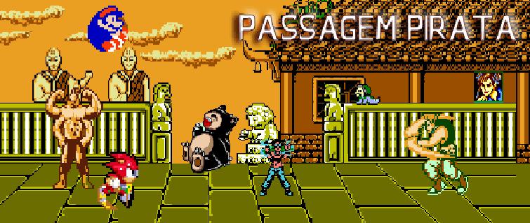 A-PassagemPirata2