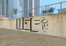 gallery11