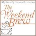 Barbies-Weekend-Brew-button-e1397966212156