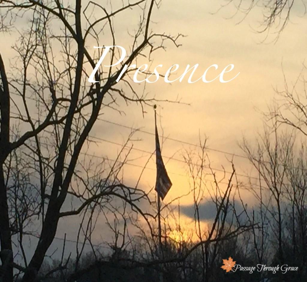 presence 2