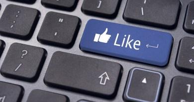 Os melhores grupos de viagem do Facebook