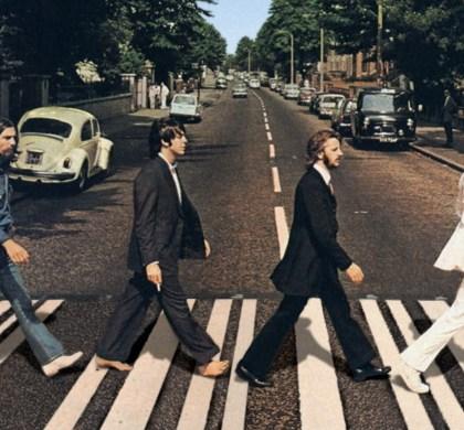 Exposição dos Beatles, no Shopping Eldorado, exibe itens raros e imagens da banda