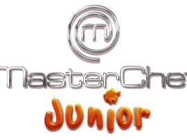 masterchef-junior-passeios-kids-parkshoppingsaocaetano
