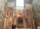 Cappella Brancacci_3