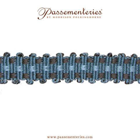 IK620-passementerie-by-morrison-polkinghorne_featured-image