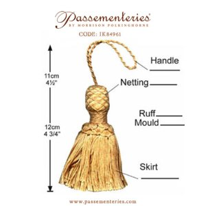 IK84961-passementeries-by-morrison-polkinghorne_holland-blind-tassel
