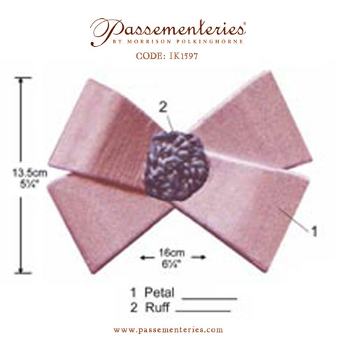 IK1597-passementeries-by-morrison-polkinghorne_bow