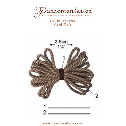 IK53961-passementeries-by-morrison-polkinghorne_cord-tuft