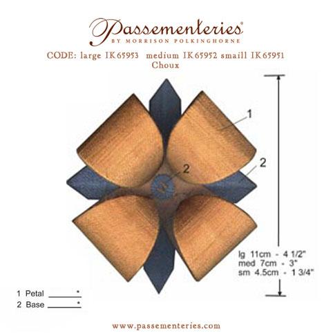 IK65953-passementeries-by-morrison-polkinghorne_choux-rosette