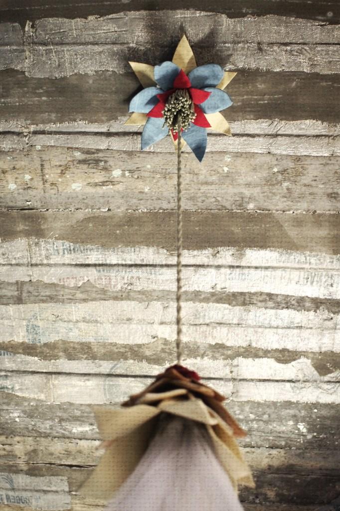Passementeries-morrison-polkinghorne-ceiling-rosettes