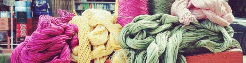 slider-passementeries-threads