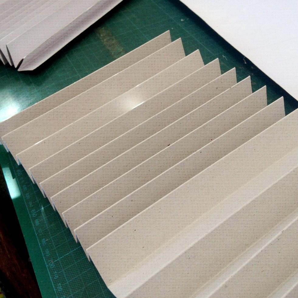 Morrison_Polkinghorne-Passementeries-Paper_Snowflakes-3