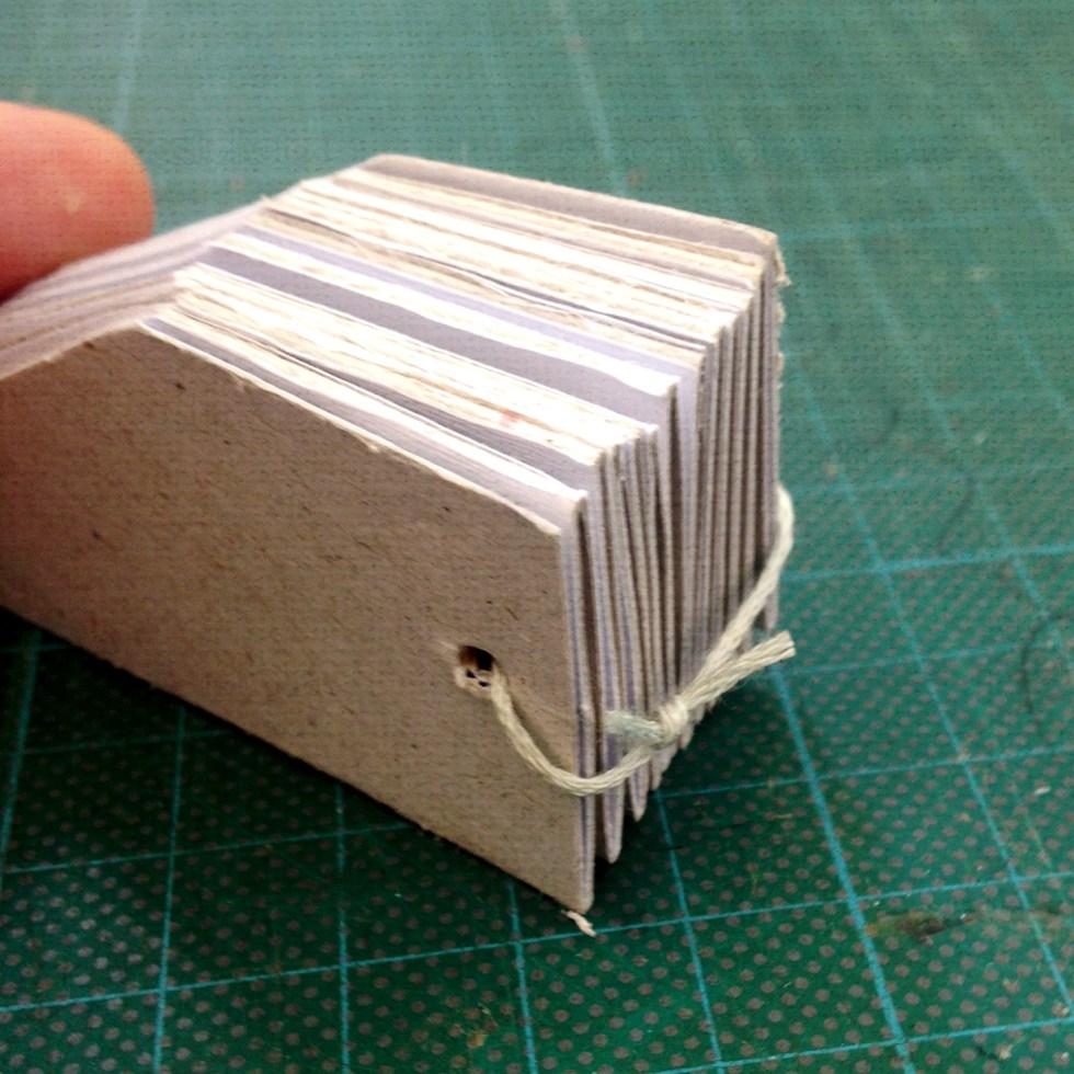 Morrison_Polkinghorne-Passementeries-Paper_Snowflakes-6