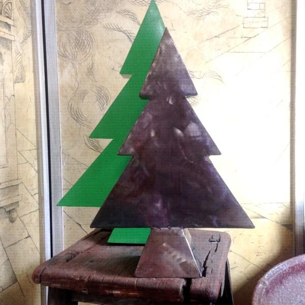 Morrison_Polkinghorne-Passementeries-tin-christmastree_small-metal