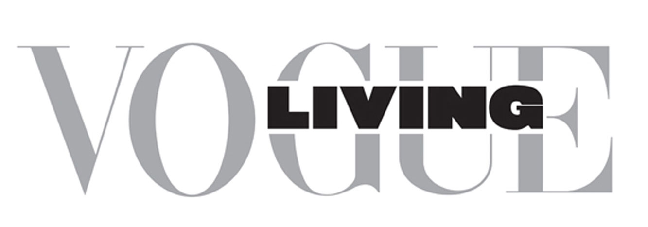 Vogue-Living-logo
