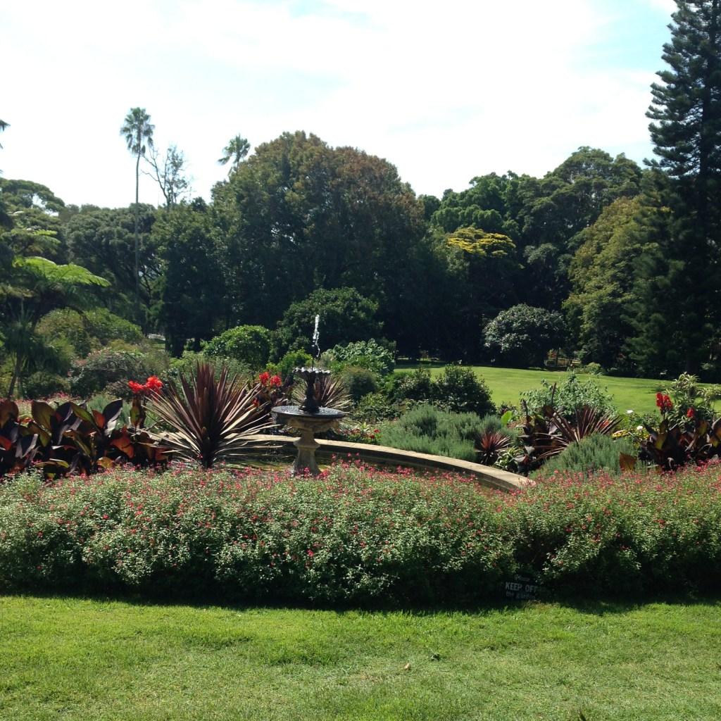 Morrison_Polkinghorne-Passementeries-vaucluse-house-gardens