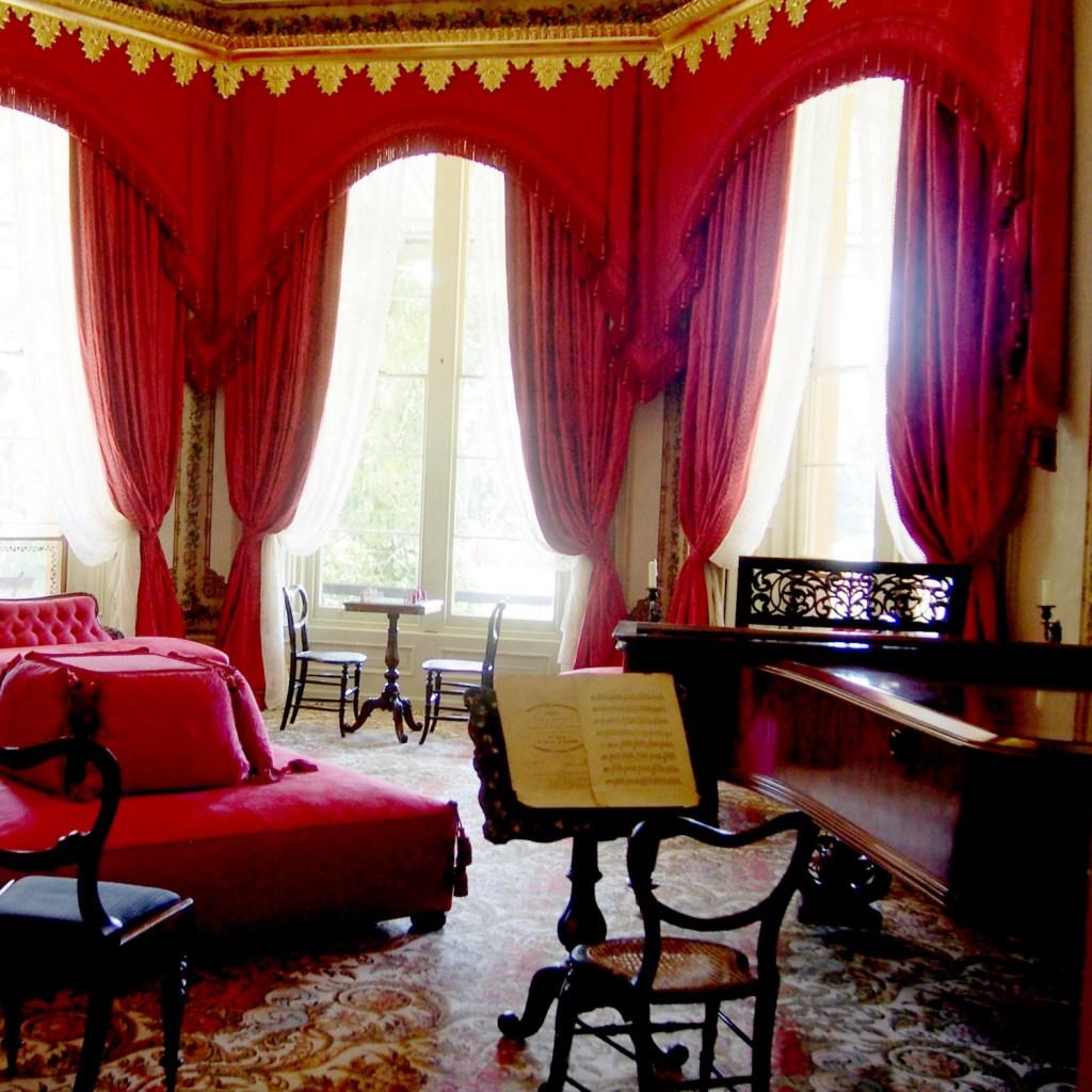 Morrison_Polkinghorne-Passementeries-vaucluse-house-tassels
