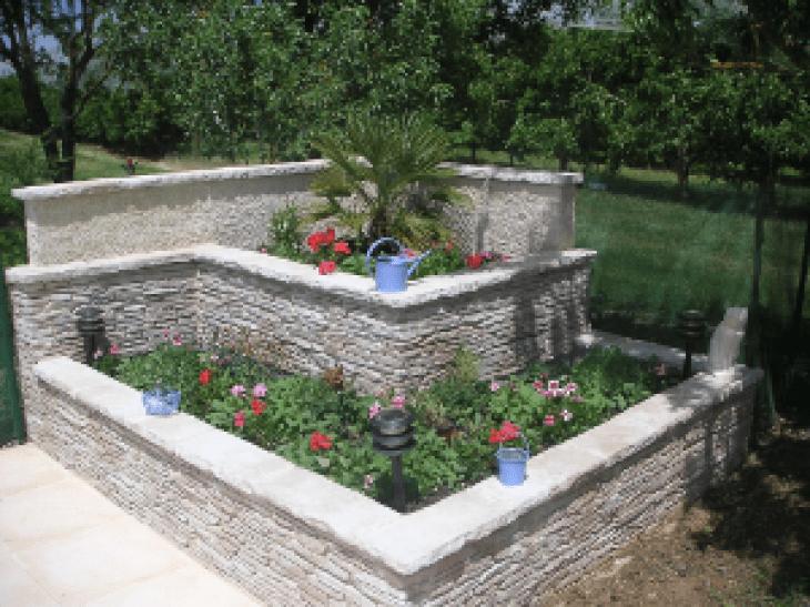 piscine-jardin-300