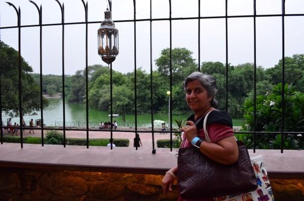 Delhi Travel MASSiVE_04
