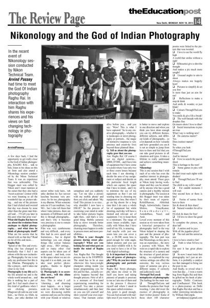 2013_11_18_Nikonology_The Education Post (Large)
