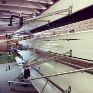 Pipi_his rowing club