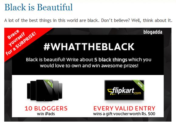 What the black_blogadda