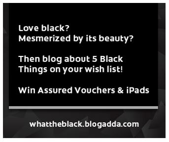 What the black_blogadda_1