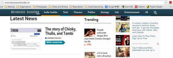 2015_07_24_businessInsider_The story of Chinky, Thulla, and Tambi