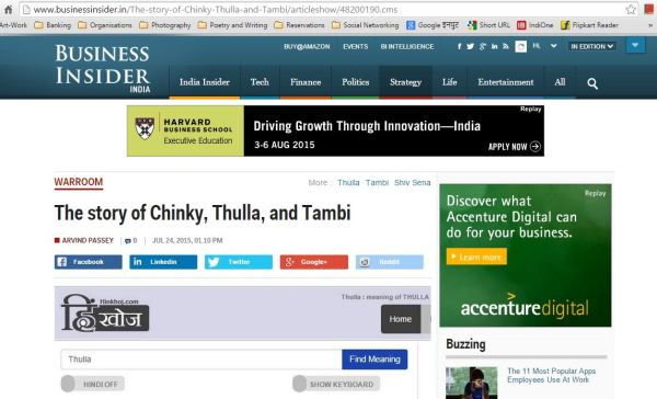 2015_07_24_businessInsider_The story of Chinky, Thulla, and Tambi_post